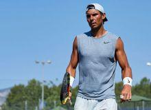 Rafael-Nadal-wimbledon-980944.jpg