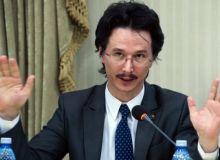 cum-vede-judecatorul-cristi-danilet-familia-romaneasca-463252.jpg