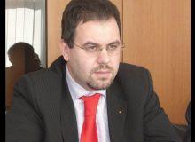 leonardo2331badea-605x.jpg
