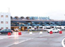 1-aeroport-coanda.jpg