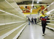 180312-caracas-venezuela-supermarket-njs-1127-4e93840c8957bca6c3.jpg