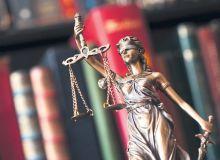 738935-1530682763-forumul-judecatorilor-revolta-dupa-modificarile-aduse-codului-penal.jpg
