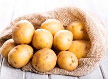 8-feluri-in-care-poti-gati-cartofii_size1.jpg