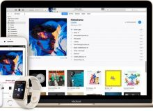 apple-music-640.jpg