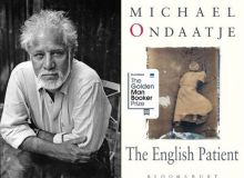 the-english-patient-golden-man-booker-prize-600x445.jpg