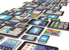 11smartphones.jpg