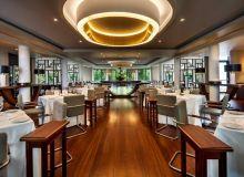 24-TNGH-Restaurant.jpg