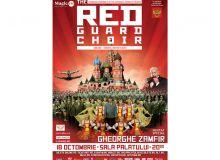745175-1533364664-maestrul-gheorghe-zamfir-invitat-de-onoare-in-spectacolul-the-red-guard-choir-de-la-bucuresti.jpg