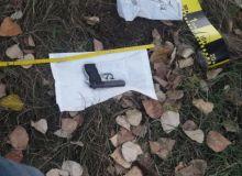 748296-1534796089-s-a-gasit-pistolul-furat-de-la-femeia-jandarm-un-suspect-acuzat-de-furt-a-fost-deja-audiat.jpg
