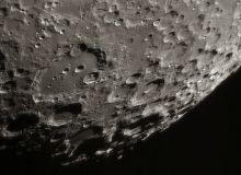 Crateri-sulla-Luna.jpg