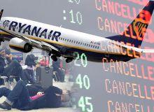 Ryanair-strike-891699.jpg
