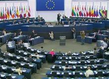 eu_parliament_08636100.jpg