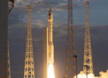 image-2018-08-23-22665702-46-satelitul-aeolus.jpg