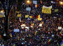 proteste-bucuresti-660x330.jpg
