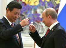 rusia_china_50449900.jpg