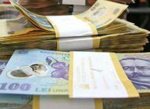 bani-604-viorel-dudau.jpg