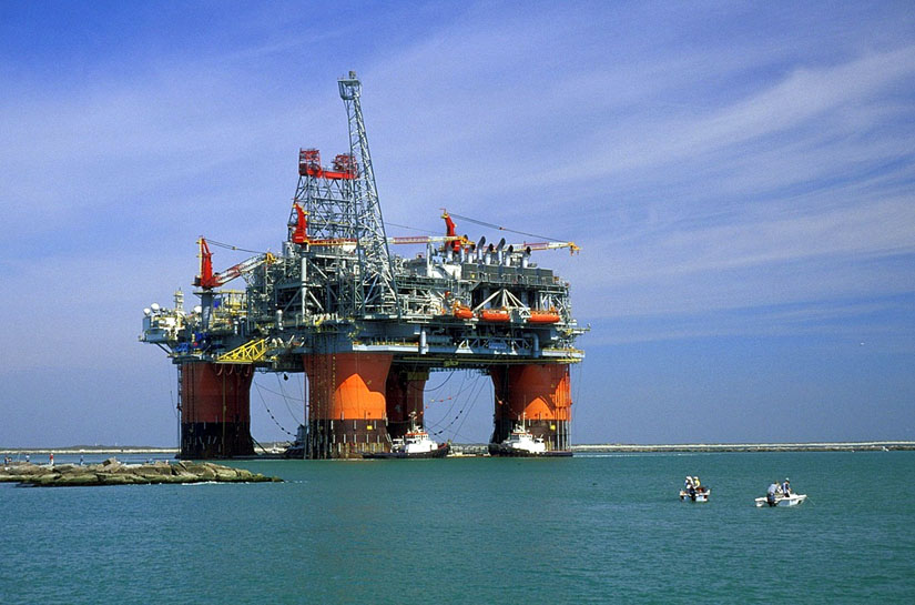 psd-amendeaza-legea-offshore-