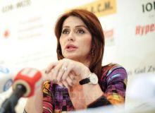 nadia-comaneci-andrei-pungovschi (1).jpg
