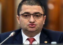 adrian-tutuianu-danut-andrusca-ministrul-economiei-prost-psd-309913.jpg
