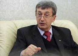 image-2017-11-11-22106759-46-ambasadorul-rus-valeri-kuzmin.jpg