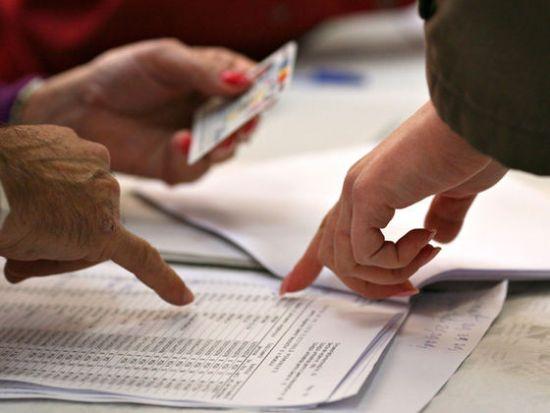 vot-alegeri-1.jpg