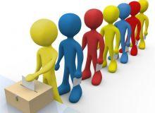 votare-768x576.jpg