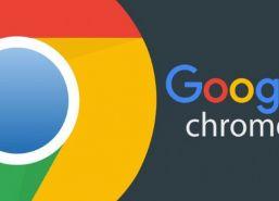 760562-1541941899-google-lanseaza-in-decembrie-chrome-71-care-filtreaza-site-urile-abuzive.jpg