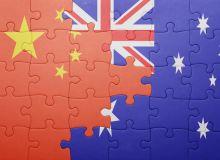 China-Australia-flag-puzzle.jpg