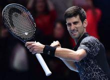 Novak-Djokovic-1046495.jpg