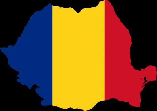 Romania001-1.jpg