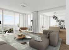 apartamente-penthouse.jpg