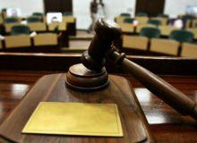 ciocan-tribunal-justitie416hy7pkib_1-465x390.jpg
