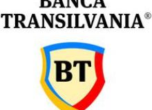 image-2017-07-11-21884567-46-banca-transilvania.jpg
