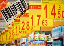 preturi_hipermarket_supermarket_mediafax_newmoney-840x600.jpg
