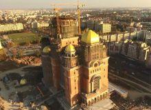 program-sfintire-catedrala-mantuirii-neamului-duminica-25-noiembrie-restrictii-rutiere.jpg