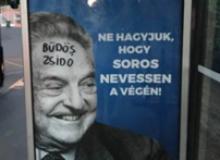 image-2017-07-11-21886411-46-panou-anti-soros-din-ungaria-graffiti-antisemite.png