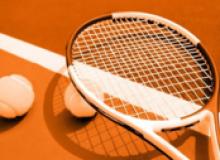 image-2018-07-2-22542545-46-racheta-tenis.png