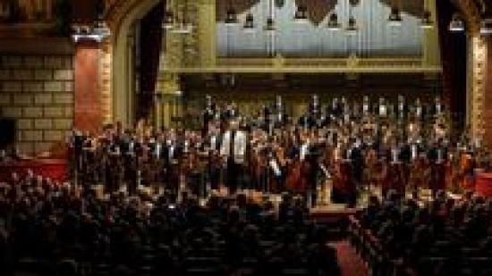 image-2018-12-20-22877256-46-orchestra-romana-tineret-foto-virgil-oprina.jpg