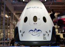 spacex_dragonv2_354.jpg