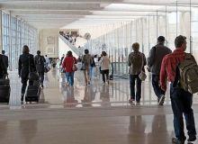 turisti-aeroport-shutterstock.jpg
