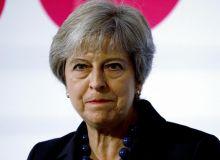 769123-1547668038-guvernul-britanic-a-supravietuit-motiunii-de-cenzura-depuse-de-opozitia-laburista.jpg