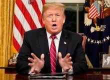 Donald-Trump-s-a-adresat-națiunii.jpg