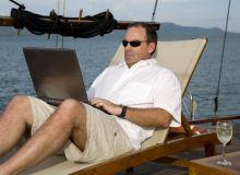bogat-laptop-iaht.jpg