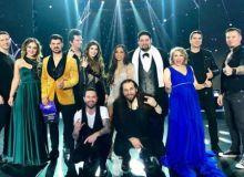 eurovision-2019-mirela-vaida-in-finala-nationala-a-eurovision-57.jpg