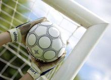 fotbal-hepta.jpg