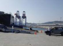 image-2019-01-18-22919625-46-masini-dacia-portul-tanger.jpg