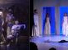 image-2019-01-23-22930145-46-spectacole-teatrul-stela-popescu.jpg