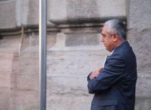 Iulian-Dragomir-a-refuzat-să-condamne-doi-oameni-în-baza-probelor-falsificate.jpg