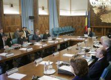 Sedinta-de-Guvern-Viorica-Dancila-dispune-primele-masuri-in-cazul-Catrinel-Brumar-Q-Magazine.jpg