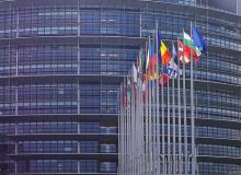 european-parliament-1274765-960-720.jpg